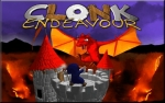Clonk Endeavour Screenshot