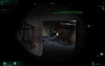 F.E.A.R. Combat Screenshot