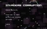 Invaders: Corruption Screenshot