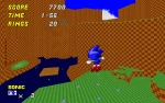 Sonic Robo Blast 2 Screenshot
