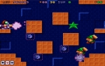 Super Methane Brothers Screenshot