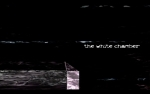 The White Chamber Screenshot