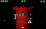 Tower Toppler Screenshot